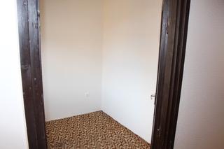 1-es szoba régen