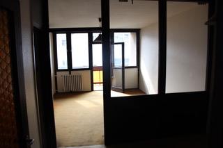 3-es szoba régen