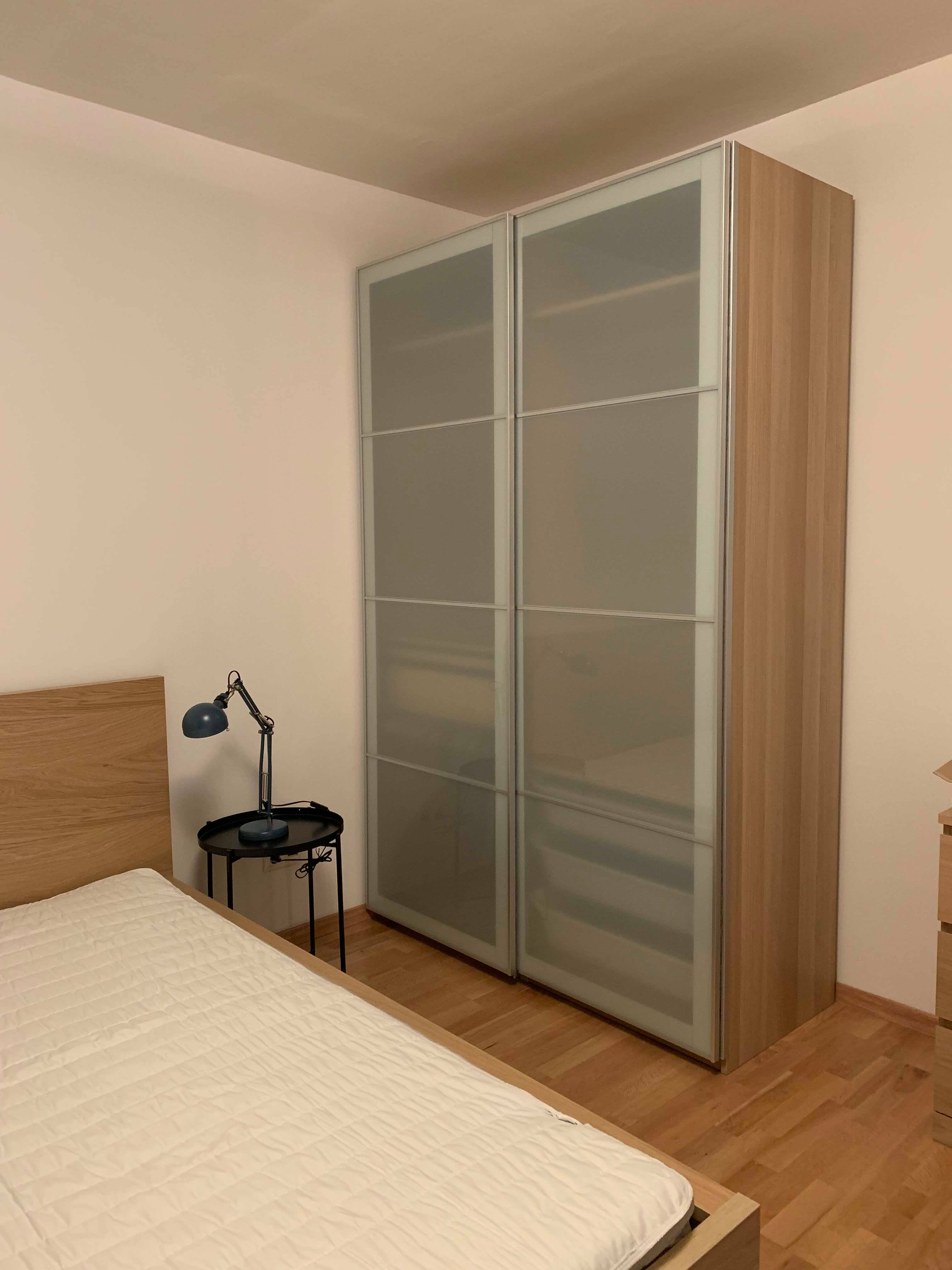 IKEA bútor összeszerelés 25
