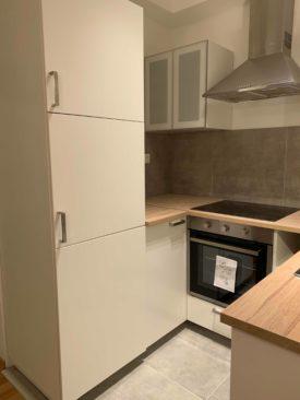 IKEA bútor összeszerelés 24