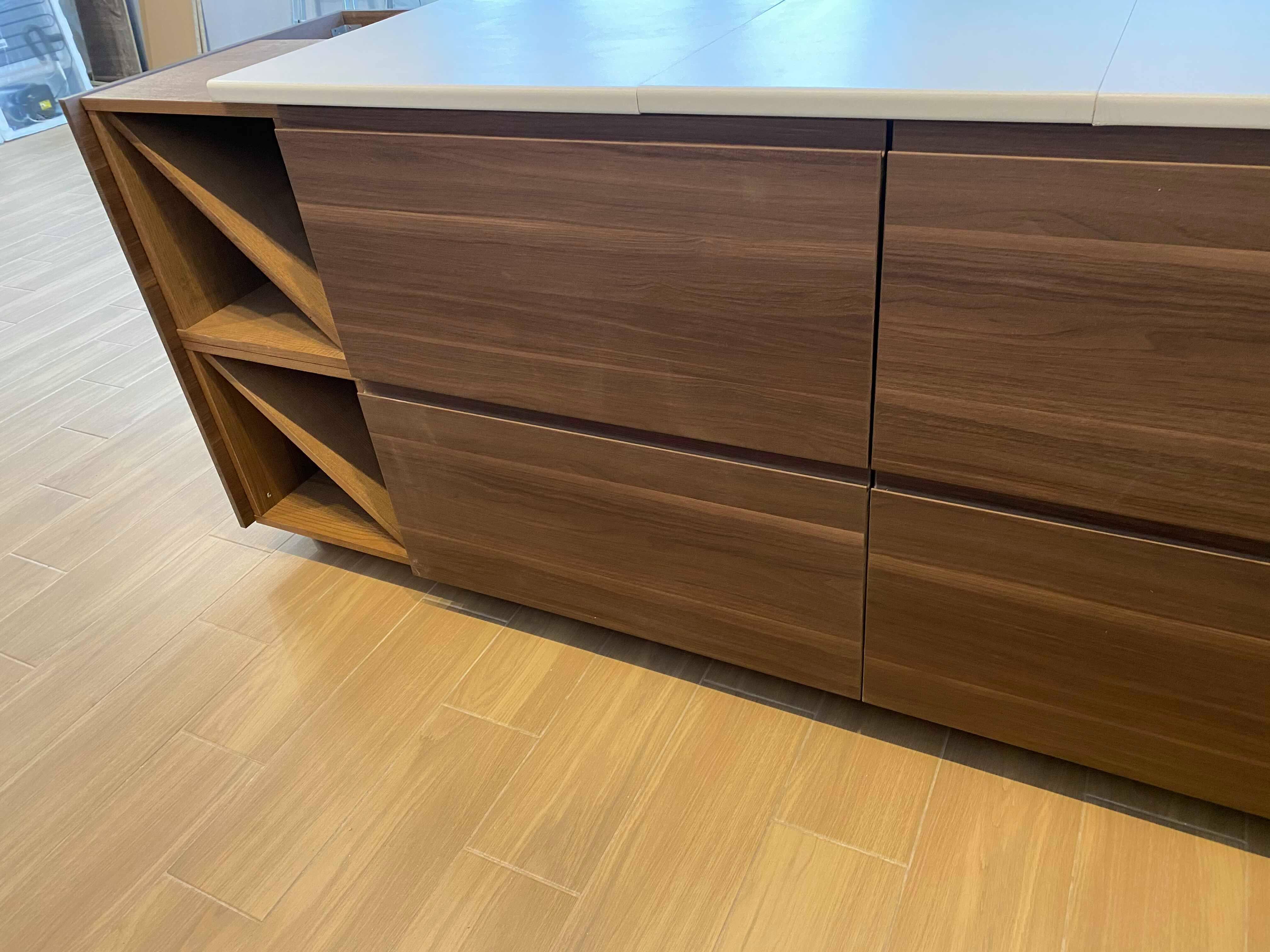IKEA bútor összeszerelés 21