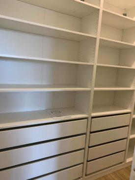 IKEA bútor összeszerelés 15