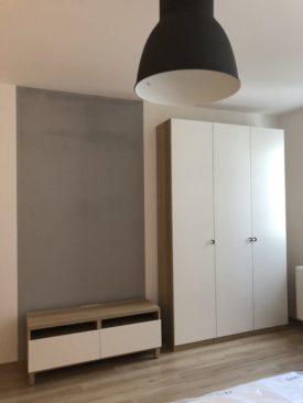IKEA bútor összeszerelés 11